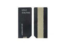 CIP HP 4100/9000(C8061X/C8543X) 10k