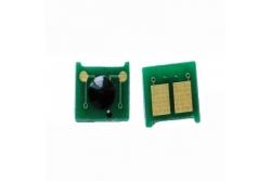 DLC CIP HP CF283X, 2.2K