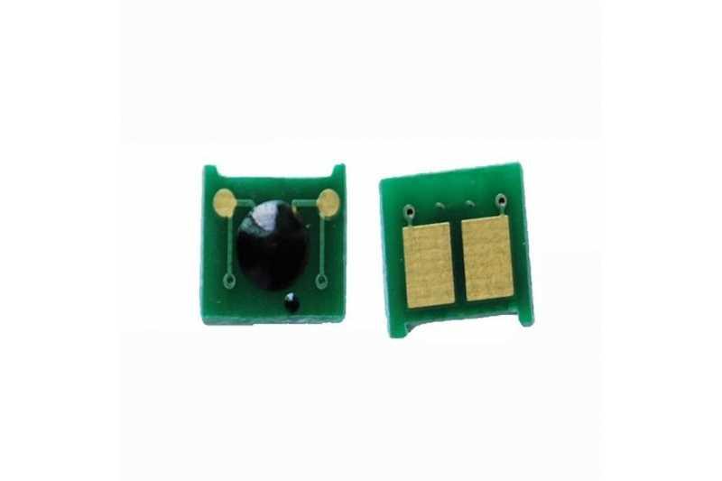 CIP HP 4700 BK