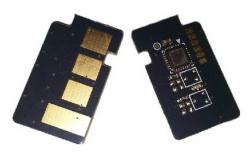 CIP SAMSUNG ML3310/3710/ SCX4833/5637, 10K