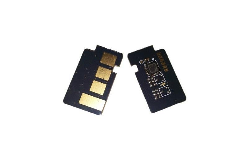 DLC CIP DRUM SAMSUNG M2625/M2675 (MLT-R116), 9K