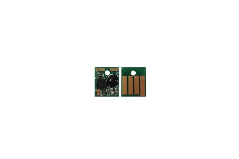 ***DLC CIP HP 2550 (Q3960A) BK 5K