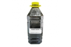 Toner Refill SAMSUNG UNIVERSAL SCC FLACON 1KG