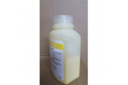 XEROX 6180 YELLOW FLACON 150GR