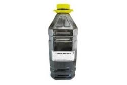 Toner Refill BROTHER TN2000/HL2030 (JLT BRT TN2000/1KG) FLACON 1KG