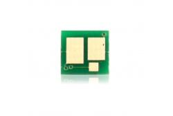 DLC CIP HP CF230X BK,3.5K
