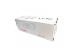 Cartus toner compatibil PANASONIC KX-FA83, 2.5K