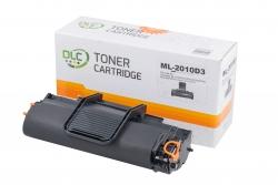 Cartus compatibil toner DLC SAMSUNG ML-2010D3, 3K