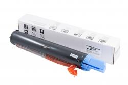 Cartus compatibil toner DLC-N CANON NPG28 / GPR18 / C-EXV14, 8.3K (AMBALAJ ALB)