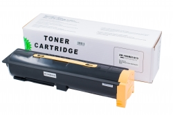Cartus compatibil toner DLC XEROX 106R01413, 20K