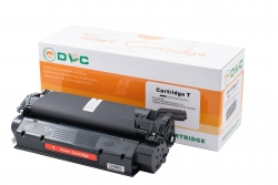 Cartus compatibil toner DLC CANON T / CartridgeT, 3.5K