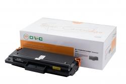 Cartus compatibil toner DLC SAMSUNG ML-1710D3 / SCX-4100D3 Universal, 3K