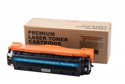 Cartus original toner BROTHER TN130 CYAN 1.5K