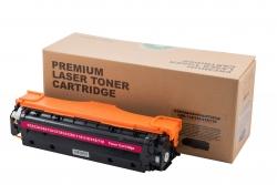 Cartus original toner BROTHER TN130 MAGENTA 1.5K