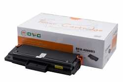 Cartus compatibil toner DLC SAMSUNG SCX-4200D3, 3K
