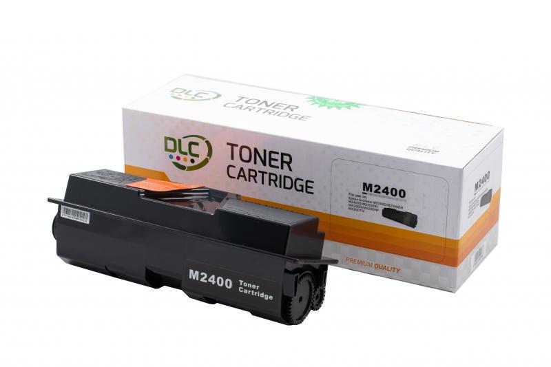 Cartus compatibil toner DLC EPSON C13S050582 (M2400), 8K