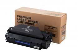 Cartus compatibil toner GENERIC HP C7115X/Q2613X/Q2624X Universal, 4K