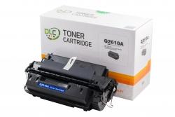 Cartus compatibil toner DLC HP 10A (Q2610A), 6K