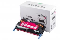 Cartus compatibil toner DLC HP HP 502A (Q6473A) / CANON CRG711 MAGENTA 4K