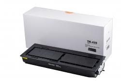 Cartus compatibil toner DLC KYOCERA TK435, 15K