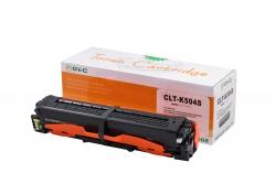 Cartus compatibil toner DLC SAMSUNG CLT-K504S, 2.5K