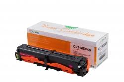 Cartus compatibil toner DLC SAMSUNG CLT-M504S, 1.8K