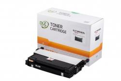 Cartus compatibil toner DLC SAMSUNG CLT-M5082L (CLP620) MAGENTA, 4K