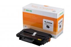 Cartus compatibil toner DLC SAMSUNG ML-D2850B, 5K