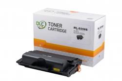 Cartus compatibil toner DLC SAMSUNG MLT-D208S (ML1635/3475/SCX5635/5835), 4K