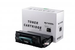 Cartus compatibil toner DLC SAMSUNG MLT-D305L, 15K