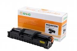 Cartus compatibil toner DLC SAMSUNG SCX4725A, 3K
