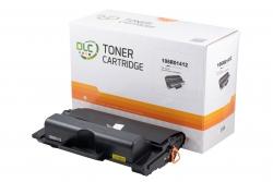 Cartus compatibil toner DLC XEROX 106R01412, 8K