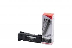 Cartus compatibil toner DLC XEROX 106R01459 (PHASER 6128) BK 3.1K