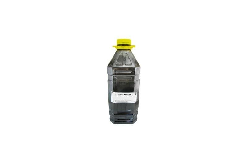 Toner Refill LEXMARK ECONOMY CLASS X203/630/632/T630/632/634/640/642/644/T650/652/654/E250 FLC 1KG