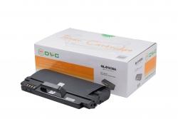 Cartus compatibil toner DLC SAMSUNG ML-D1630A, 2K