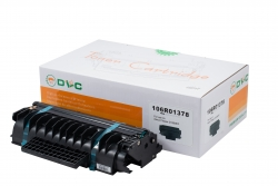 Cartus compatibil toner DLC XEROX 106R01378, 2.2K