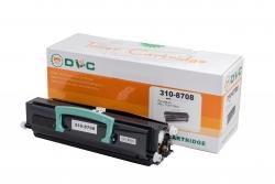 Cartus compatibil toner DLC DELL (310-8706) 1720, 3.5K