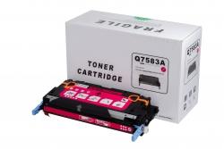 Cartus compatibil toner DLC HP 503A (Q7583A) MAGENTA, 6K
