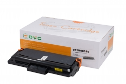 Cartus compatibil toner DLC XEROX 013R00625, 3K