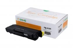 Cartus compatibil toner DLC BROTHER TN4100/4150, 7.5K