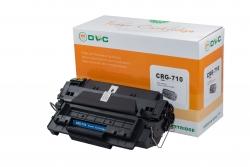 Cartus compatibil toner DLC CANON CRG310 / CRG710 (EP710), 6K