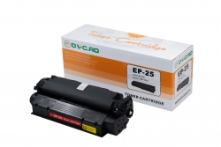 Cartus compatibil toner DLC CANON EP25, 2.5K