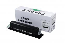 Cartus compatibil toner DLC CANON NPG1 (NPG-1) , 3.8K