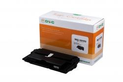 Cartus compatibil toner DLC DELL 593-10153 (1815), 5K