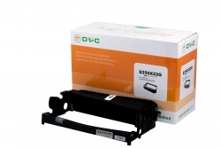 Unitate imagine (drum unit) compatibil DLC LEXMARK E250X22G (E250/350/352/450), 30K