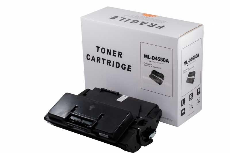 Cartus compatibil toner DLC SAMSUNG ML-D4550A, 10K