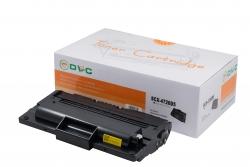 DLC SAMSUNG SCX4520/SCX4720, 5K