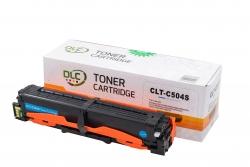 Cartus compatibil toner DLC SAMSUNG CLT-C504S, 1.8K