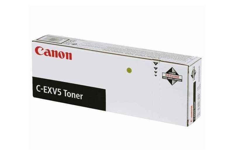 CANON C-EXV5 (IR1600/2000)