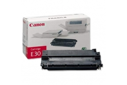 Cartus original toner CANON E30 (PC300/320/FC210), 3K
